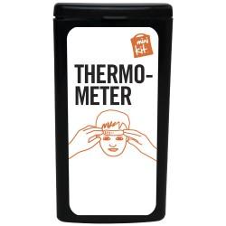 MiniKit Termometro