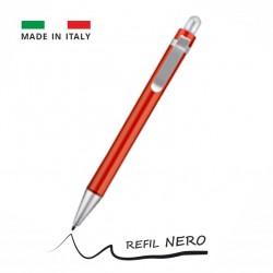 Penna Sfera Maestro