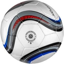 Pallone da calcio Campeones...