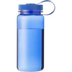 Bottiglia Hardy Abancay