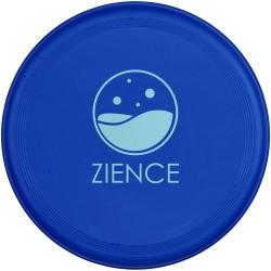 Frisbee Taurus abdelkrim