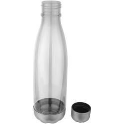 Bottiglia sport Acqua Abs