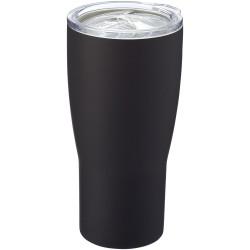 Bicchiere Nordic con...