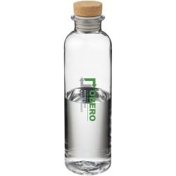 Bottiglia Sparrow Ace