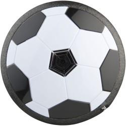Pallone calcio ad aria Sala...