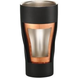 Bicchiere termico con...