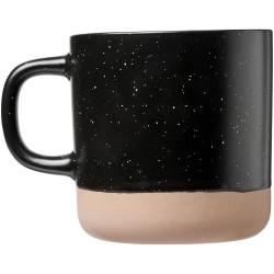 Tazza in ceramica da 360 ml...