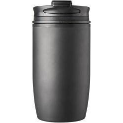 Bicchiere termico da 330 ml...