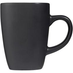 Tazza in ceramica da 350 ml...