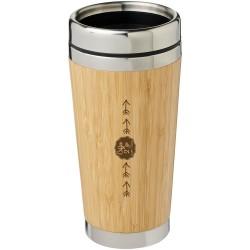 Bicchiere Bambus da 450 ml...