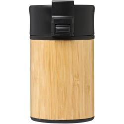 Bicchiere Arca in bambù da...
