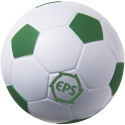 Antistress Football adelco