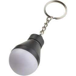 Torcia a LED con...