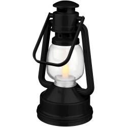 Lampada a lanterna Emerald...