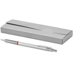 Penna a sfera Rapid Pro ak