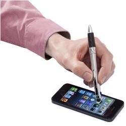 Penna multi inchiostro con...