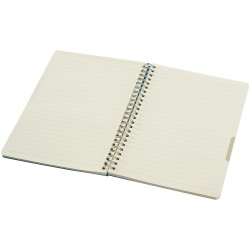 Notebook L Happy Colors Ake