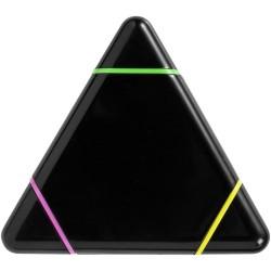 Evidenziatore triangolare...