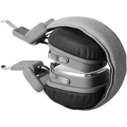 Cuffie Bluetooth® Cronus...