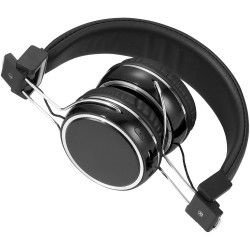Cuffie Bluetooth® Midas...