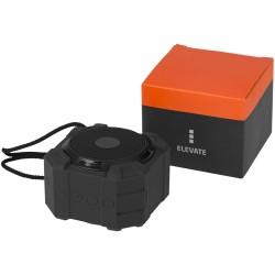 Speaker Bluetooth®® Cube...