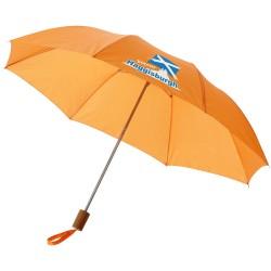 Ombrello pieghevole Oho da...