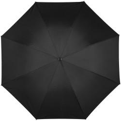 Ombrello a doppio strato...