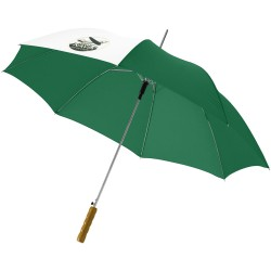 """Ombrello Tonya da 23"""" con..."""