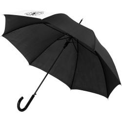 """Ombrello Lucy da 23"""" con..."""