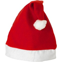 Cappello Christmas almerindo