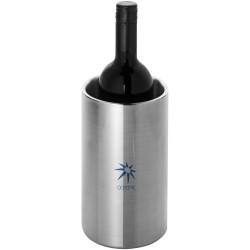 Refrigeratore per vino in...