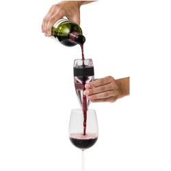 Aeratore per vino Vine Alpha
