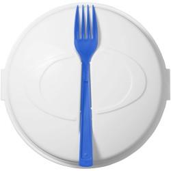 Set da insalata Ceasar Alric
