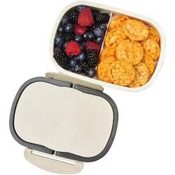 Lunchbox Crave in fibra di...