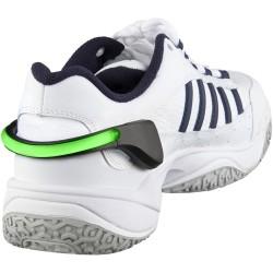 Clip da scarpa con LED...