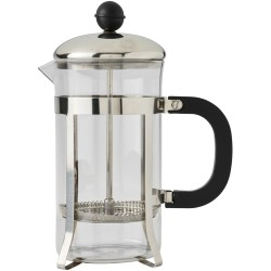 Set da french press Cooper Dhoa