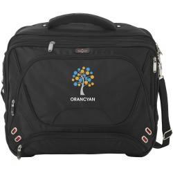 """Valigetta portacomputer 17""""..."""