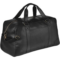 Borsa duffle weekend Oxford...
