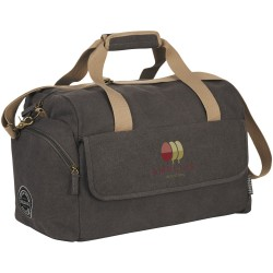 Borsa Duffel Field & Co.®...