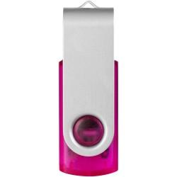 Chiavetta USB...