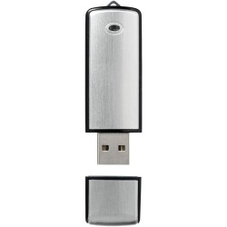 Chiavetta USB Square da 2...