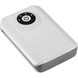 Power bank Vault da 6600...