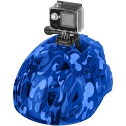 Action camera HD Bronson...