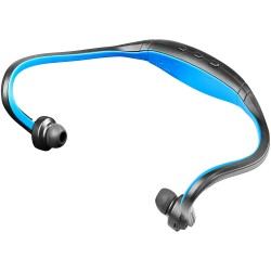 Auricolari wireless Sport...
