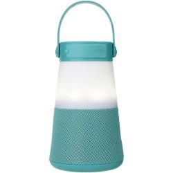 Speaker Bluetooth® Lantern...