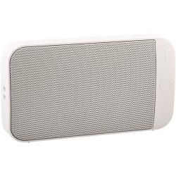 Speaker Bluetooth® Wells...