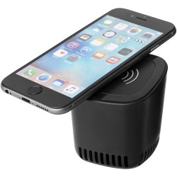 Altoparlante Bluetooth® con...