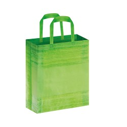 SHOPPER TNT 23 x 30 x 10 Duco