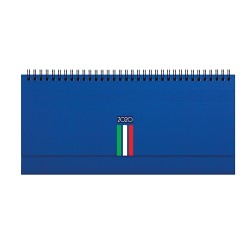 PLANNING ITALY Cao Mat