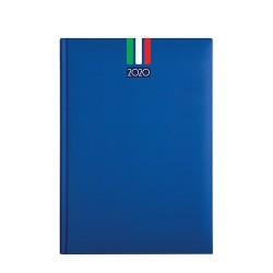 AGENDA ITALY SETTIMANALE...